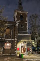 London (adventurousness) Tags: night photography nighttime london england britain great gb greatbritain nightphotography