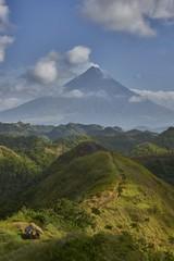 Mount Mayon, Legazpi! (Tom Helleboe) Tags: