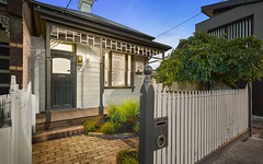 2 Gladstone Avenue, Northcote VIC