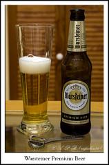Warsteiner Premium Beer (Agustin Peña (raspakan32) Fotero) Tags: warsteinerpremiumbeer warsteiner ale birra beer biere bierpivo cerveja cerveza cervezas garagardoa bebida bebidas edaria edariak agustin agustinpeña raspakan32 raspakan nikond nikonistas nikond7200 nikonista nikon d7200 nafarroa navarra navarre bn blancoynegro blackandwhite monocromo