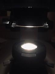 (Biomedicinskanalytiker.org) Tags: mörkfältsbländare faskontrast ljus mikroskop nikon biomedicinskanalytikerorg darkfieldmicroscopy phasecontrastmicroscopy biomedicallaboratoryscience laboratoryequipment laboratory biomedicine microscopy