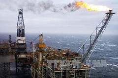 (Hãy cùng share bài viết để cập nhật tin tức dầu khí) Giá dầu châu Á đi lên, Giá dầu châu Á đi lên trong phiên sáng 11/3, sau phát biểu mới đây của quan chức Saudi Arabia và báo cáo về hoạt động sản xuất dầu mỏ tại Mỹ. -- Delivered by Feed43 service via G (congnghedaukhi.com) Tags: diễn đàn công nghệ dầu khí community hãy cùng share bài viết để cập nhật tin tức giá châu á đi lên trong phiên sáng 113 sau phát biểu mới đây của quan chức saudi arabia và báo cáo về hoạt động sản xuất mỏ tại mỹ delivered by feed43 service via gia dau xem chi tiết link httpsifttt2thnq10 giadau oilprice