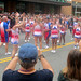 20180609 1746 - DC Pride - parade - Cheer DC - 32461706