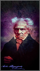 Arthur Schopenhauer - J. Schafer 1859 TudioJepegii (TudioJepegii ☆) Tags: portrait photomanipulation artisaneed artwork woodprint wonderingflowers wayoffragrance travel tudio town tudiojepegii tree ukijoe ukiyoe uptothenextlevel ideology ikebana ignorance oldtown old outdoor plant paper people park atmosphere albertostudio aristocratic announcement structure streetphotography street streets botanic connectivity flower flowers destination surreal detail default definciency democratic green hospitality jepegii japan local lumia leave layers light landscape zen culture center capital cameraphonenokialumia630ismycanvas vincentvangogh vegitation blue background nature nokia new municipalpark municipal modern mystery abstract