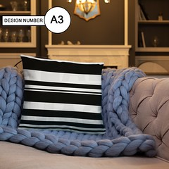 A3 (hithr143) Tags: pillow tote bag stripe shopping s seller shopper usa custom design discount designer etsy etsyseller dress teespring heels pants tights bottoms amazonseller friendship onlineshopping leggings graphics yogapants amazon canada yoga yogapant demand yogawear premade printfultemplate world fiverr printful printify girl high clothing printing pre print upwork ecommerce teechip bottom women cowcow