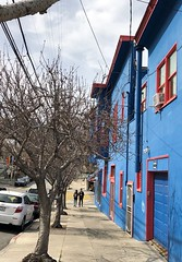 (elena_photos) Tags: california sanfrancisco castro street
