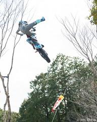 Shinshiro Rally 2019.3.16 (41) (double-h) Tags: d500 afpnikkor70300mmf4556eedvr shinshirorally2019 shinshirorally shinshirocity shinshirogeneralpark motorsports car 新城ラリー2019 新城ラリー 県営新城総合公園 新城総合公園 モータースポーツ 車 fmx freestylemotocross motocross bike extremesports fmxdemonstration fmxデモンストレーション フリースタイルモトクロス モトクロス バイク gontasuzuki 鈴木耕太