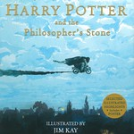 Harry Potter and the Philosopher's Stone thumbnail