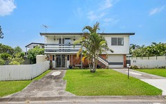 74/112-120 Dry Dock Road, Tweed Heads South NSW