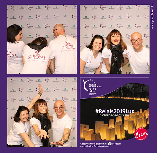Relais2019Lux_Photobooth (743)