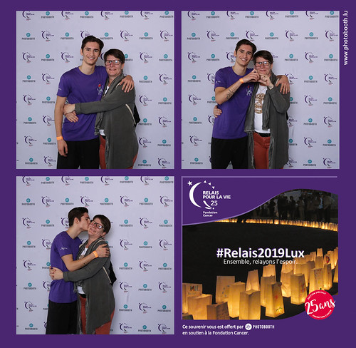 Relais2019Lux_Photobooth (658)