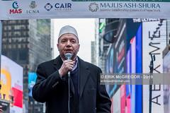 EM-190324-EndIslamophobia-015 (Minister Erik McGregor) Tags: activism buildmovementsnotwalls christchurchmassacre defenddemocracy donaldtrump dumptrump endislamophobia endwhitesilence endwhitesupremacy erikmcgregor freepalestine iamamuslimtoo lovetrumpshate muslimban muslimrights nyc nyc2palestine newyork newyorkcity newyorkers noban nomuslimbanever notmypresident peacefulprotest peacefulresistance photography protest refugeeswelcome resisttrump sanctuarycity solidarity standwithmuslims stopthehate timessquare travelban usa unitedagainstislamophobia whitesupremacy xenophobia bigotry demonstration humanrights photojournalism politics racism rally refusefascism revolution trumpvsallofus 9172258963 erikrivashotmailcom ©erikmcgregor