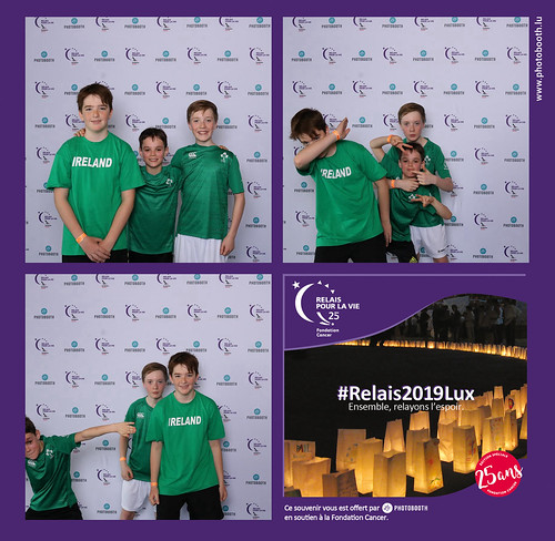 Relais2019Lux_Photobooth (819)