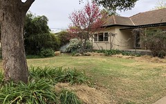 131 Fifth Ave, Narromine NSW