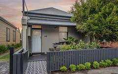 108 Dawson Street, Cooks Hill NSW