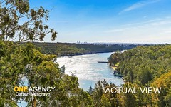 812 Henry Lawson Drive, Picnic Point NSW