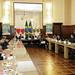 Café Parlamentar
