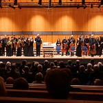 P1184950 Barockakademie HfM Detmold thumbnail