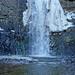 DSC03398 - Leaving Baxters Harbour Falls