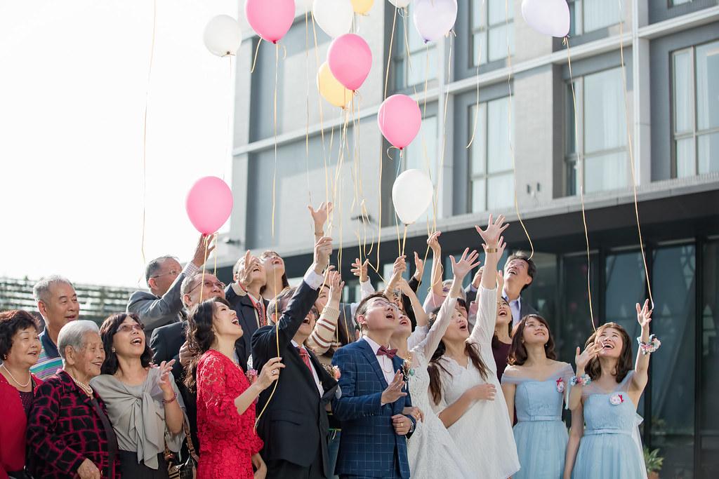 新竹芙洛麗,芙洛麗大飯店,芙洛麗教堂婚禮,水上教堂,教堂類婚紗,婚攝卡樂,Brian&Jenny189