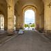 Nancy/France 2017 - Cathedrale