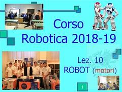 CR18_Lez10_RobotAdv_01