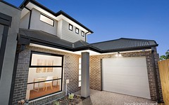 3/14 Primula Avenue, Brooklyn VIC