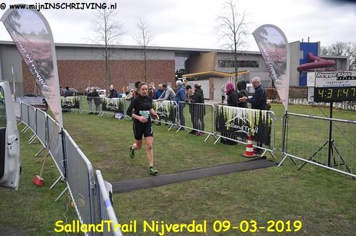 SallandTrail_09_03_2019_0345