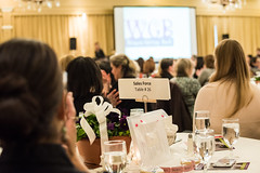 WGB Womens' Empowerment Luncheon 2019 ES v-81