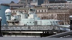 HMS Belfast (jane_sanders) Tags: london hmsbelfast lightcruiser royalnavy museumship riverthames river thames morelondon londonbridgecity