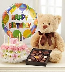 24 Exciting Parts Of Attending Birthday Flowers For Kids   birthday flowers for kids (franklin_randy) Tags: birthday flowers