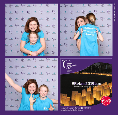 Relais2019Lux_Photobooth (51)