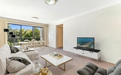 6/82a Old Pittwater Road, Brookvale NSW