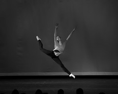 Dancer (Narratography by APJ) Tags: apj dance dancers pcti performance photography stage
