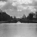 St Albans ,St Michaels. Zeiss Contax  1.5 50mm Sonnar  1935