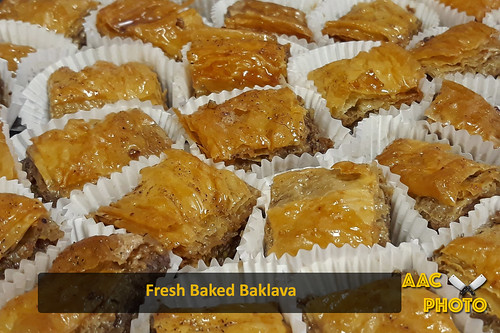 """Baklava • <a style=""""font-size:0.8em;"""" href=""""http://www.flickr.com/photos/159796538@N03/32658291067/"""" target=""""_blank"""">View on Flickr</a>"""