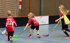 _DSC1578 (Wårgårda IBK) Tags: floorball innebandy wikb wårgårdaibk avslutning vårgårda fest