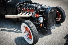 CarShow-9010 (DJDeLaPhotos) Tags: cars antiques 2019 festival
