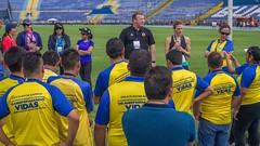 PEVO DIA DOS-35 (Fundación Olímpica Guatemalteca) Tags: día2 funog pevo valores olímpicos