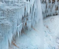 Peričnik Waterfall (happy.apple) Tags: peričnikwaterfall slap ice winter water white zima led julijskealpe julianalps slovenija slovenia