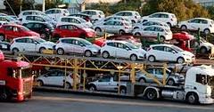 Risiko Berbahaya Bila DP 0 Persen Pada Kendaraan, JK Tak Setujui (rahyuk) Tags: dp persen ekonomi jk kendaraan mobil tak disetujui