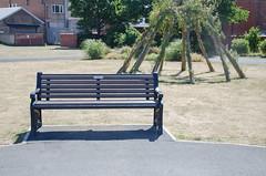 Stanford™ Seat (Glasdon International) Tags: glasdon glasdoninternational stanford seat seating seatsandbenches seats park bench