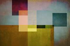 Where am I (clix2020) Tags: geometrics geometry abstractionism abstractionist abstraction abstract netartll