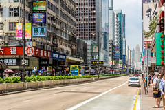 Nathan Road Mong Kok (Kev Walker ¦ Thank You 4 Comments n Faves) Tags: asia china hongkong lantauisland ngongpingvillage polinmonastery southchinasea southeasternchina statue thebigbuddha tiantanbuddha tungchung skyline city architecture downtown harbor urban cityscape business travel victoria skyscraper kong hong building modern landscape view scene metropolis asian sea harbour sky tourism port water peak chinese landmark office tower district night ship finance sunset famous light background vacation financial boat evening island junk colorful blue