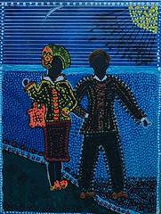 אומנים תערוכה מירית בן נון פסלים ציורים רישומים תבליטי עץ אמנות ישראלית (female art work) Tags: ישראלית רישומי נשים יפה מעניין חדש ישראל אקריליק מדיה צייר ציירות פיסול שמן אישה אמנית אמנות אומנות דמות רגש דמויות אהבה עולם גלריה אינטרנט רשת אדום סגנון אפריקאי אפריקני זוג התמונה צבעונית הצבעונית תמונות עבודה עבודות יצירה יצירות היצירה תרבות חזקה מובילה יופי מבט עיניים עין מערכות דמיוני מירית בן נון