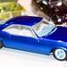 Blue over white, 1963-4-5 Buick Riviera DSC_0218 (1)