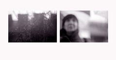 """Gocce"" (Serie 3 di 4) (Maria Evgenidu) Tags: minolta minoltasrt303 agfafilms agfaapx400 analogue analog analogico analogica analogphotography analogpassion film fotografiaanalogica filmisnotdead finchècèpellicolacèsperanza filmisawasteoftime thefilmexperience theanalogproject thefilmcommunity truegrain bw bn biancoenero beanalogic blackandwhite macula pesaro staybrokeshootfilm iscanbymyself iamastoryteller"
