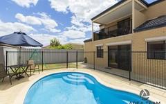 Lot 1127 Greystones Drive, Chisholm NSW
