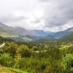 Passo San Bernardino / Schweiz thumbnail
