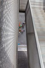 Antwerpen (Pascal Heymans) Tags: 2000 amberes antwerp antwerpen1 anvers belgica belgien belgique belgium flandre flandres fotokunst theaterbuurt vlaanderen city ciudad contemporarylandscape photo photography sociallandscape stad stadt theaterplein urban urbanlandscape ville districtantwerpen antwerpen belgië be canoneos6d pascalheymans